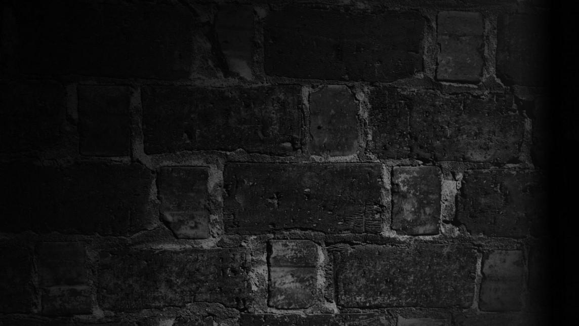 black-wall-background-hd-1920x1080